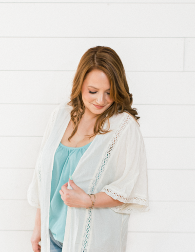 TheMintSweater-Boutique-ProductListing-CreamKimono-1