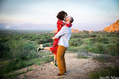 Danielle_Holman_Photography_Sedona_Phoenix_Engagement_Arizona_Wedding_0349
