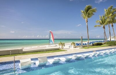 ocean hotels group barbados destinations of distinction