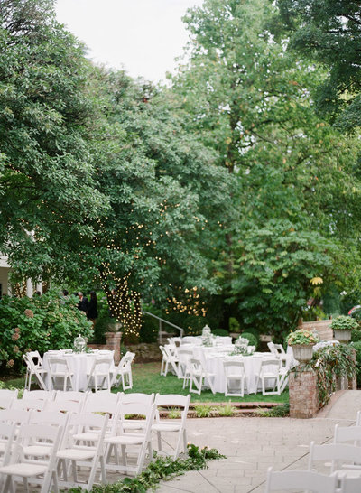 gray-gables-estate-portland-wedding-jeanni-dunagan-photography-21