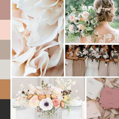 tr-floral-inspiration-board