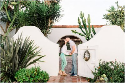 Casa_Romantica_Engagement_Session_0004