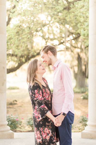 Haley+Travis-38