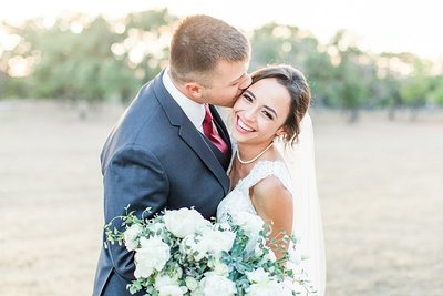 The Lodge at Country Inn and Cottages in Fredericksburg Texas Wedding Venue photos by Allison Jeffers Photography_0006