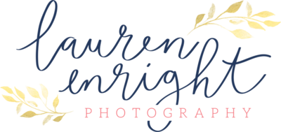 laurenenright_0004_logo