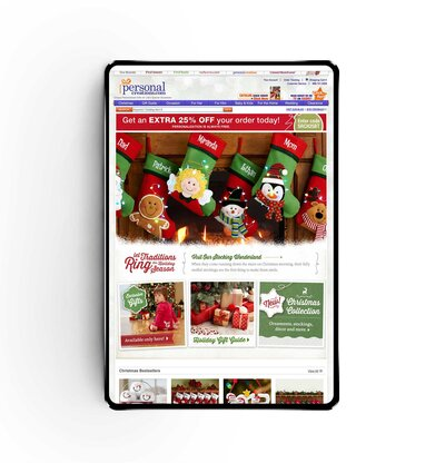 Holiday_Email_2_ipad