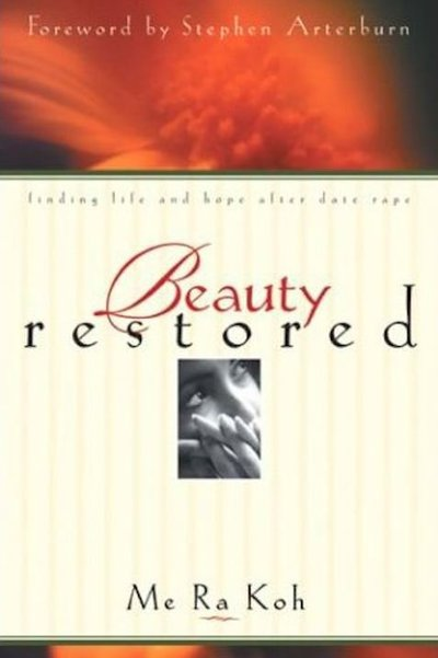 Beauty Restored_low res