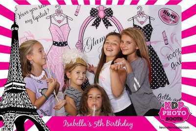 Isabella+5th+Photo+Booth-IsabellaPhotoBoothHR-0026