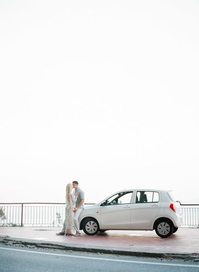 amalfi-coast-wedding-photographer-jeanni-dunagan-29