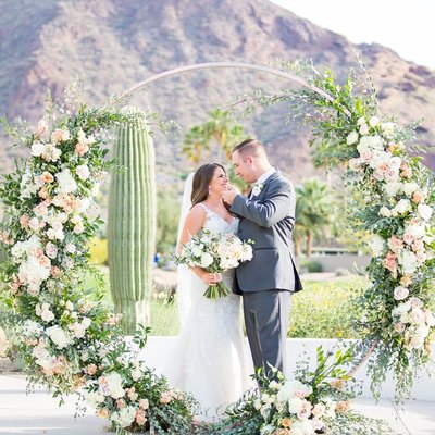 windmill-winery-Scottsdale-Arizona-Wedding-Photographer-Jenn-Wagner-Studio_0360