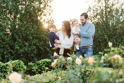 Olinde_Baton-Rouge-Family-Session_Gabby Chapin Photography_099
