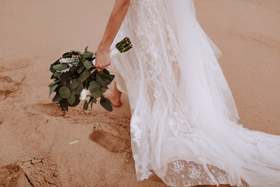 Lindsei+James_cabo_wedding_947
