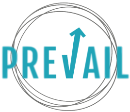 PREVAIL-Logo-Web
