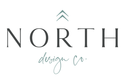 North-Design-Company-logo