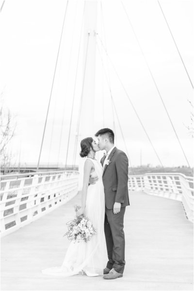 Brittani Chin Colorado Wedding Photographer_1861