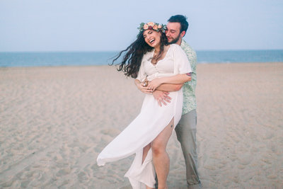 boho-intimate-beach-engagement-130