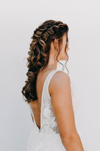Lady Luxe Beauty Boston Massachusetts Onsite Hair Makeup Bridal Bride Hairstylist Artist16