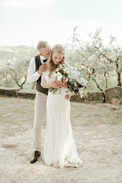 Tuscany_Wedding (57 von 113)