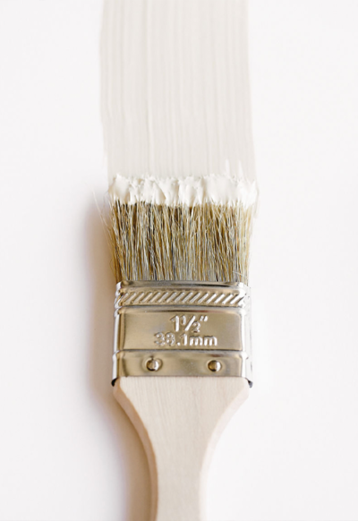 gallery brush