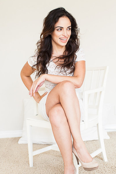 Kristin_Anderson_Photography_Advertising_Portrait-123