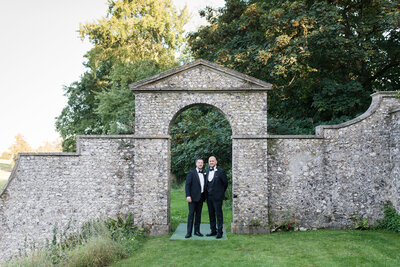 adorlee-350-goodwood-house-wedding-photographer