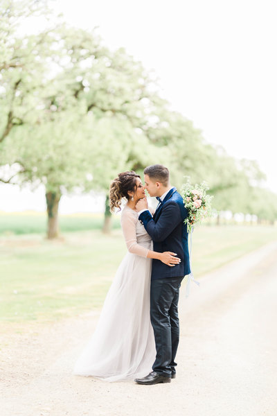 Chicago Wedding Photographer | Armour House Wedding | Sarah Sunstrom Photography