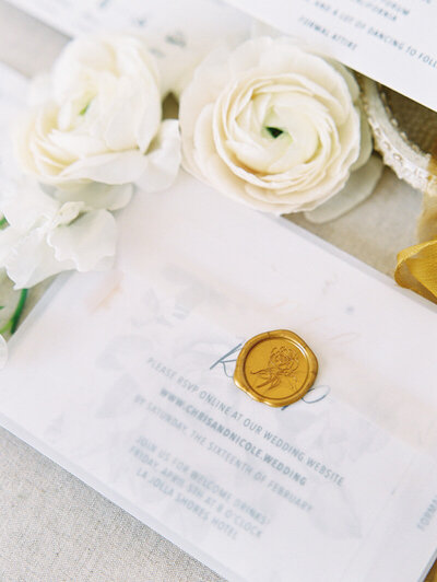pirouettepaper.com | Wedding Stationery, Signage and Invitations | Pirouette Paper Company | Wedding Invitations | Jordan Galindo Photography _ (69)