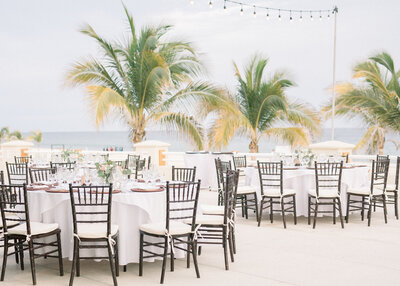 Mexico Wedding Photographer, Caroline Morris Photography
