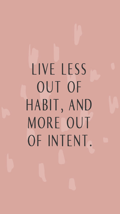 LiveLess-Out-of-Habit-2