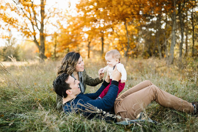 Andover-Fall-Family-Session-2