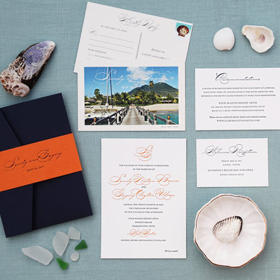 Carribean-destination-wedding-invitation-insta5