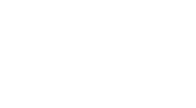 Pilates-Williamsburg-Toano-Lanexa VA