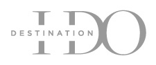 grey_destination-i-do-logo