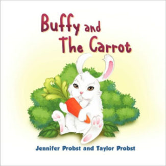 Mandy Lawler - Buffy&Carrot