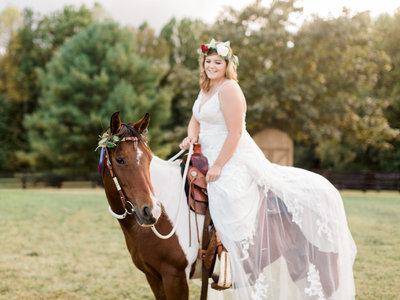 Bandits-Ridge-Louisa-Virginia-Richmond-Wedding-Photographer-539