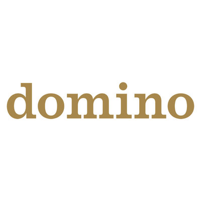 Glamour-Nest-Interior-Design-Domino-Magazine-Feature
