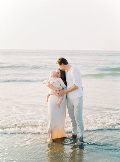 Jennifer+Niko_Family-Shoot-Texel_MichelleWeverPhotography-160
