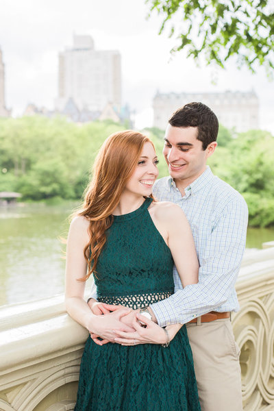 Laura-Klacik-Photography-Engagement-Photos-