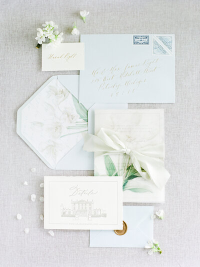 Ciarra-Claire-Invitation-Suite