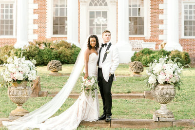 white-hall-styled-joy-michelle-photography(162of233)