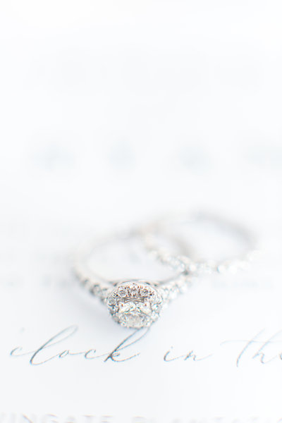 Best engagement ring images