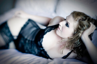 ItalyBoudoirPhotographerBoudoir