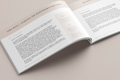 FREEBIE-emailtemplates-102
