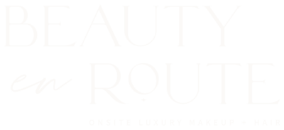Beauty en Route logo