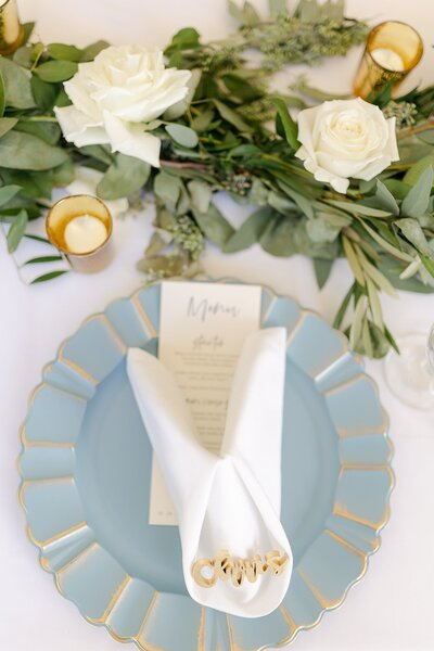 Light and Airy Hilton Head Wedding-8