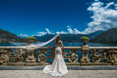 Italian-Destination-Wedding-2