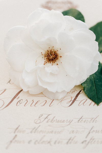 Ravello_Wedding_Photographer_Amalfi_Coast_Flora_And_Grace (9 von 20)