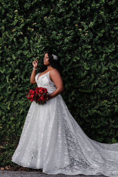 wedding-dress-birmingham-alabama-plus-size6