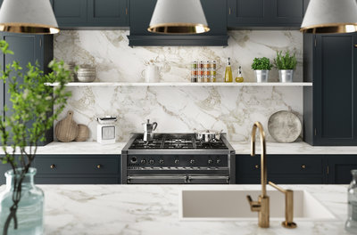*kitchen turn keyAdobeStock_300102803