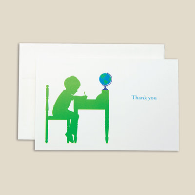 coral-and-blue-kids-explorer-thank-you-card-boys-flat